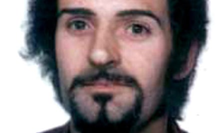 Peter Sutcliffe Should Never Be Freed Peter Sutcliffe The Guardian