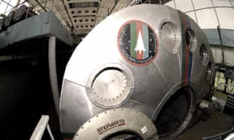 SPACE-MARS-ESA-520-DAY