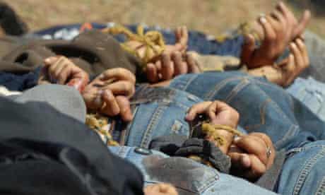 sinaloa mexico drug war victims