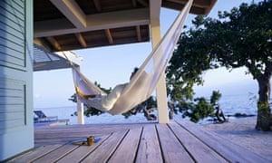 Belize tax haven