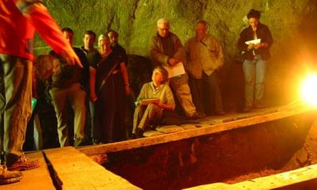 new human species denisova cave