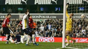 FA Cup: FA Cup