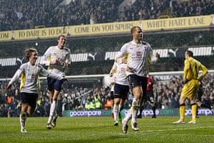 FA Cup: Soccer
