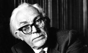 Michael Foot obituary | Politics | The Guardian