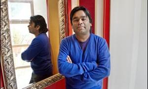AR-Rahman film composer