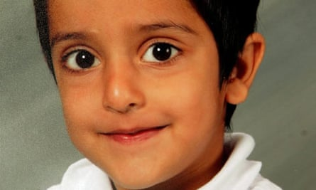 british boy kidnapped in Pakistan, Sahil Saeed from Oldham