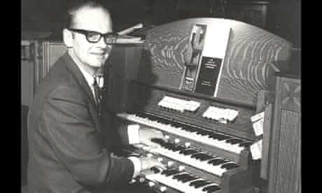 Allan Wicks