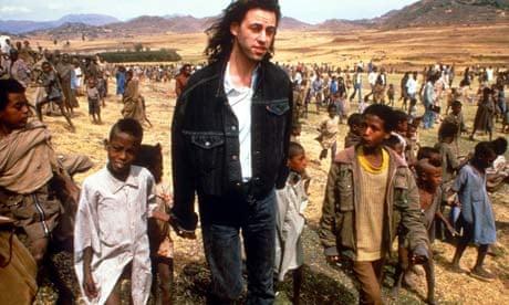 Bob-Geldof-001.jpg?width=620&quality=85&auto=format&fit=max&s=4eb6e87f1560c2afc0d42a3b474d16b9
