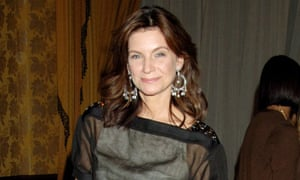 05643c6ccd39 Natalie Massenet sells Net-a-Porter stake to Richemont for £50m ...
