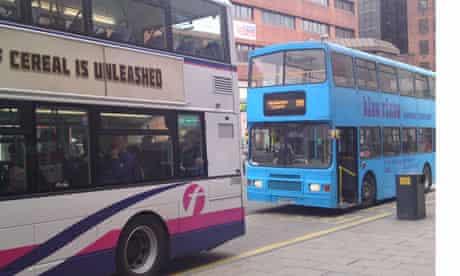 leeds buses