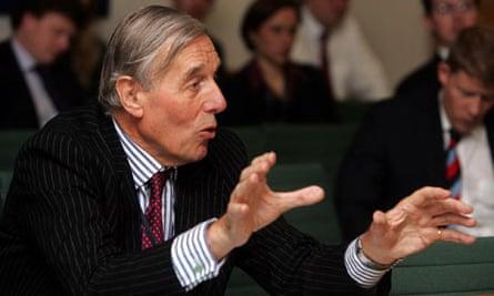 Probation privatisation plans condemned