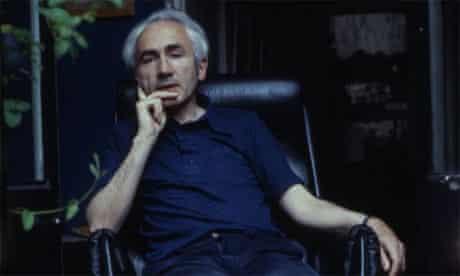 JG Farrell, 1978
