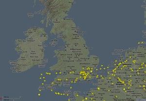 www.flightradar24.com