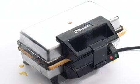 Dualit toaster lite 4 slice