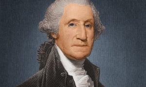 Image result for George Washington