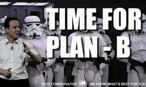 Spoof Tory poster by jaime_campbell at http://twitpic.com/1h9nvg