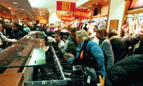 women-clothes-shopping