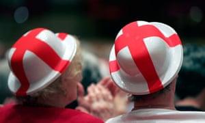 english bowler hats