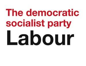 Poster politics: Liam Gillick