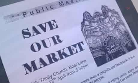 leeds kirkgate market meeting 2