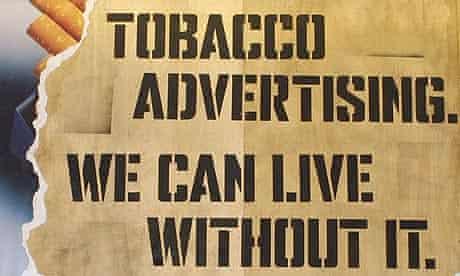 HEALTH Tobacco 1