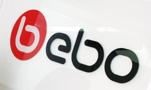 bebo where did it all go wrong technology the guardian