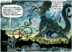 07.04.10: Martin Rowson on the general election