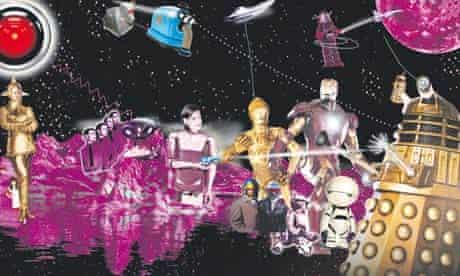 robot wars main