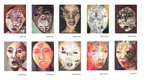 exhibitionist 1004: Global Studio