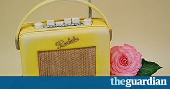 Cake Artist Rachel Mount : Food sculptures Life and style The Guardian