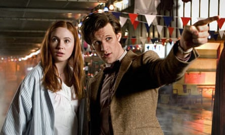 DOCTOR WHO - hi res