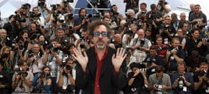 Cannes 2010: Cannes 2010