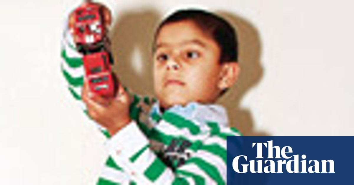 Child geniuses: What happens when they grow up? | prodigies | Life