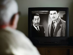 Days with my father: Charlie Chan detective story