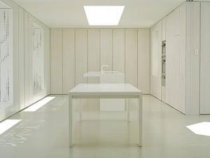 RIBA Architectural Awards: RIBA Architectural Awards