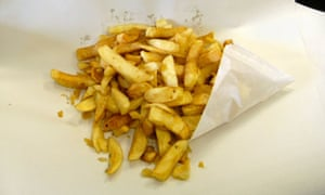 8291d9c874bb4 How to fry perfect chips