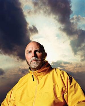 Craig Venter: Craig Venter