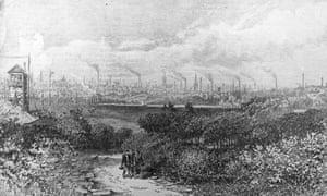 preston skyline 1885