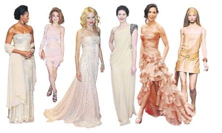 Michelle Obama, Nicola Roberts, Naomi Watts, Hermès, Demi Moore and Gemma Arterton.