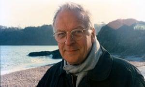 Michael Edwards