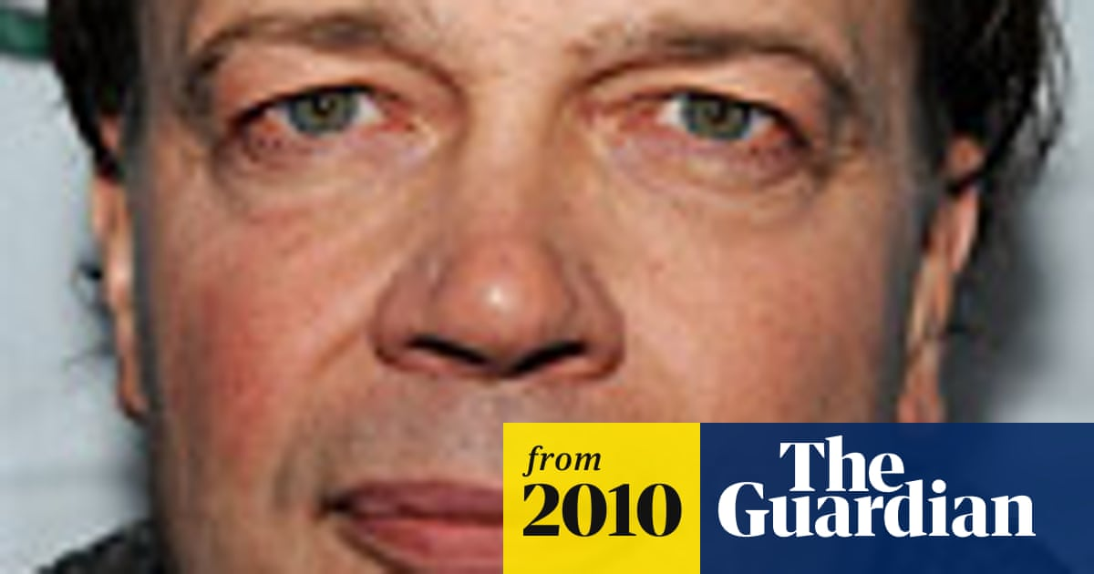 Andrew Wakefield the doct 002 jpg?width=1200&height=630&quality=85&auto=format&fit=crop&overlay align=bottom,left&overlay width=100p&overlay base64=L2ltZy9zdGF0aWMvb3ZlcmxheXMvdGctYWdlLTIwMTAucG5n&enable=upscale&s=b20312b2a2bb85187e5597e195f72dcf.'