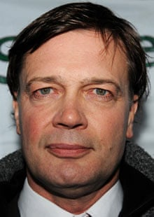 Andrew Wakefield Young