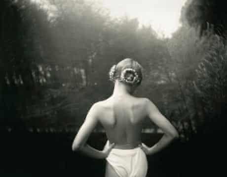 Sally Mann: Vinland, 1992