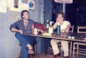 Christopher Hitchens: Christopher Hitchens