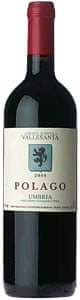 Wine: Polago