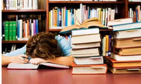 teenagers-brains-inefficient