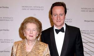 Morgan Stanley Great Britons 2008 - Arrivals