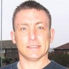 Neil Ward Leeds