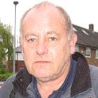 Richard Gill Leeds