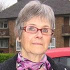 Valerie Brown Leeds